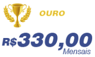 ouro 195x117 - Cloud Computing