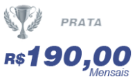 prata1 195x117 - Cloud Computing