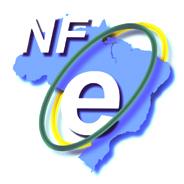 nfe_logo